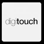 digitouch-logo